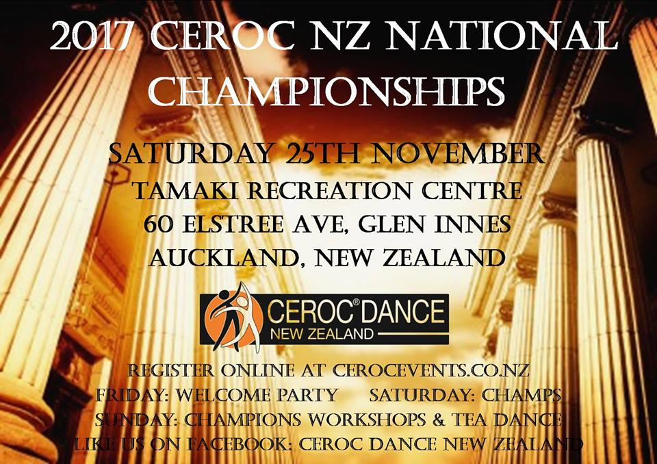Welcome Dance Party @ Onehunga RSA | Auckland | Auckland | New Zealand