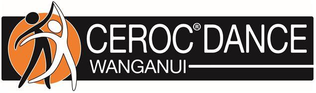 Ceroc Wanagnui Logo2