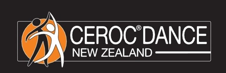 Ceroc Dance New Zealand
